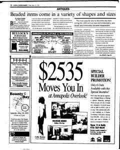 Annapolis Capital, May 19, 1995, Page 57