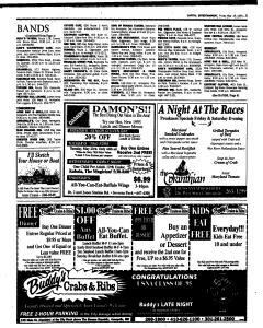 Annapolis Capital, May 19, 1995, Page 41