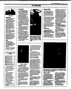 Annapolis Capital, May 19, 1995, Page 39