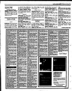Annapolis Capital, May 19, 1995, Page 62