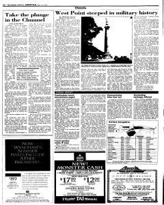 Annapolis Capital, May 21, 1995, Page 43
