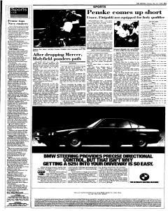 Annapolis Capital, May 22, 1995, Page 17