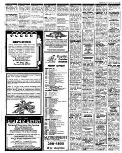 Annapolis Capital, May 25, 1995, Page 39