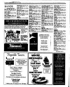 Annapolis Capital, May 26, 1995, Page 46