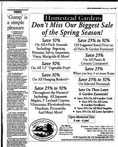 Annapolis Capital, May 26, 1995, Page 63