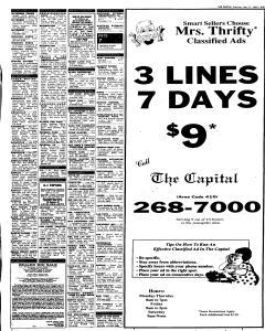 Annapolis Capital, May 27, 1995, Page 35