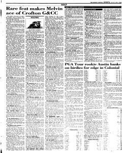 Annapolis Capital, May 28, 1995, Page 33