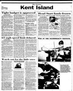 Annapolis Capital, June 07, 1995, Page 10