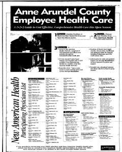 Annapolis Capital, June 07, 1995, Page 7