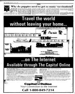 Annapolis Capital, June 21, 1995, Page 8