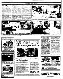 Annapolis Capital, July 01, 1995, Page 34