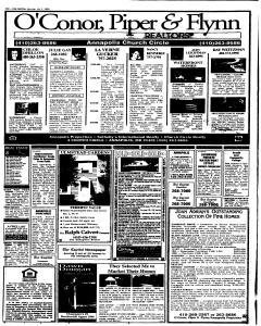 Annapolis Capital, July 01, 1995, Page 36