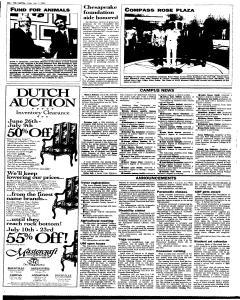 Annapolis Capital, July 07, 1995, Page 14