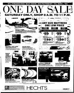 Annapolis Capital, July 07, 1995, Page 9