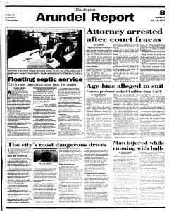 Annapolis Capital, July 11, 1995, Page 15