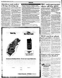 Annapolis Capital, July 12, 1995, Page 4