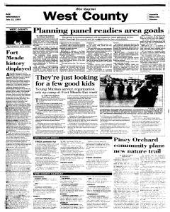 Annapolis Capital, July 12, 1995, Page 12