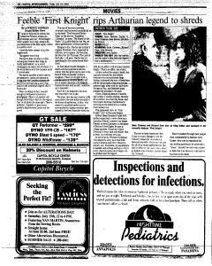 Annapolis Capital, July 14, 1995, Page 46