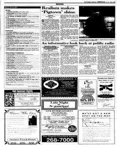 Annapolis Capital, July 23, 1995, Page 35