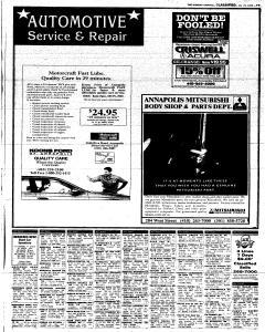 Annapolis Capital, July 23, 1995, Page 49