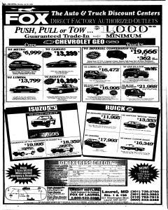 Annapolis Capital, July 29, 1995, Page 32