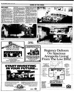 Annapolis Capital, July 29, 1995, Page 38