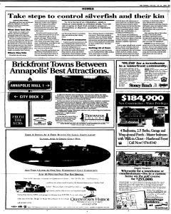 Annapolis Capital, July 29, 1995, Page 40