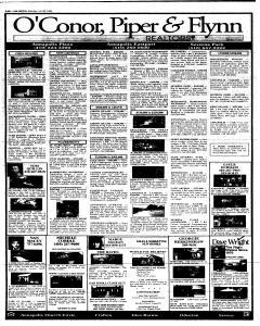 Annapolis Capital, July 29, 1995, Page 46
