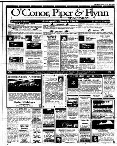 Annapolis Capital, July 29, 1995, Page 47