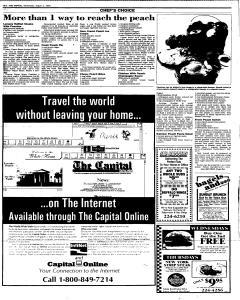 Annapolis Capital, August 02, 1995, p. 18