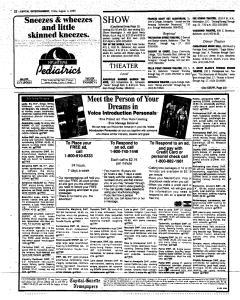 Annapolis Capital, August 04, 1995, Page 48