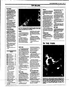 Annapolis Capital, August 04, 1995, Page 29