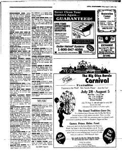 Annapolis Capital, August 04, 1995, Page 37