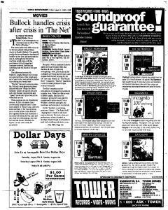 Annapolis Capital, August 04, 1995, Page 41