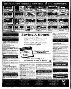 Annapolis Capital, August 05, 1995, Page 46