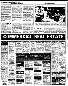 Annapolis Capital, August 06, 1995, Page 14