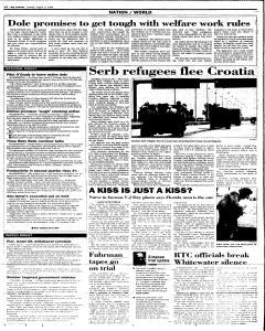 Annapolis Capital, August 08, 1995, Page 2