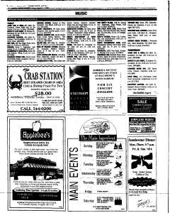Annapolis Capital, August 11, 1995, Page 32