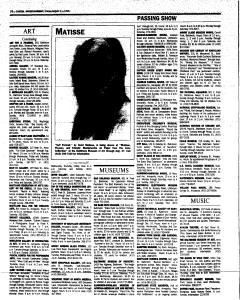 Annapolis Capital, August 11, 1995, Page 38