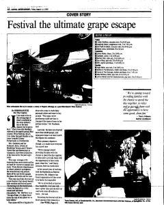 Annapolis Capital, August 11, 1995, Page 40