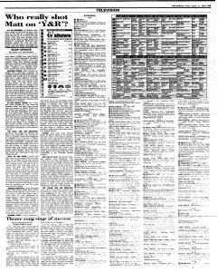Annapolis Capital, August 11, 1995, Page 27
