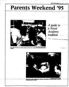 Annapolis Capital, August 11, 1995, Page 41