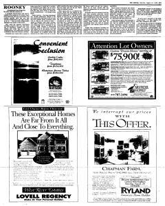Annapolis Capital, August 12, 1995, Page 36