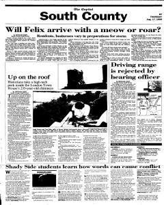 Annapolis Capital, August 17, 1995, Page 19