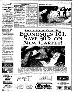 Annapolis Capital, August 17, 1995, Page 7