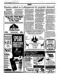Annapolis Capital, August 18, 1995, Page 44