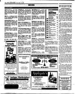 Annapolis Capital, August 18, 1995, Page 52