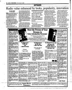 Annapolis Capital, August 18, 1995, Page 56