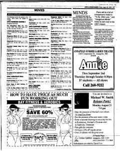 Annapolis Capital, August 18, 1995, Page 53
