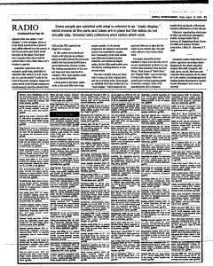Annapolis Capital, August 18, 1995, Page 57